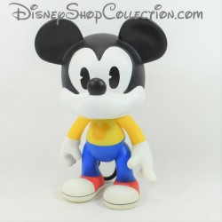 Figurine Mickey Mouse...