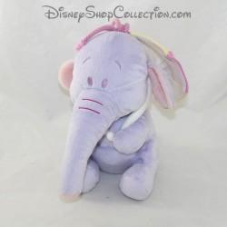 Elefante ripieno Lumpy DISNEY Efelant