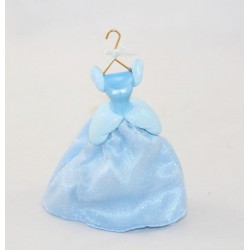 Ornament hanging princess...
