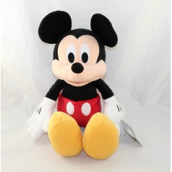 Felpa Mickey DISNEY STORE...
