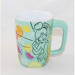 Mug fairy Bell DISNEYLAND...