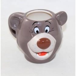 Mug Baloo oso DISNEY...