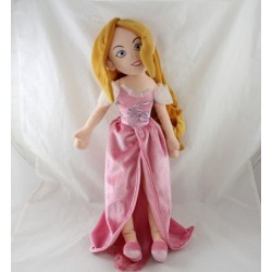 Bambola peluche Principessa...