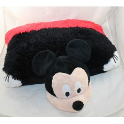 Plush cushion Mickey DISNEY...