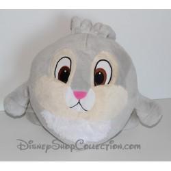 Ball towel Pan Pan DISNEY Panpan friend of Bambi Nicotoy ball 33 cm