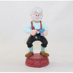 Resin figurine Geppetto...