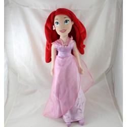 Bambola peluche Ariel...