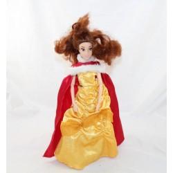 Muñeca modelo Hermosa...