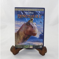 Dvd Dinosaure DISNEY numéroté N° 58 Grand Classique Walt Disney