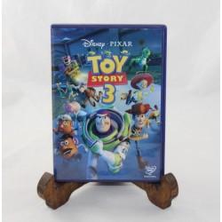 DVD Toy Story 3 DISNEY...