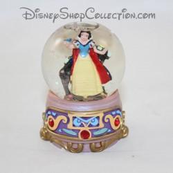 Mini snow globe DISNEY Snow White