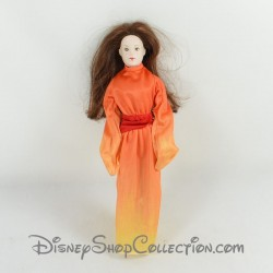 Poupée mannequin articulée Reine Amidala STAR WARS Hasbro 1999 28 cm