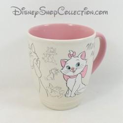 Mug cat Marie DISNEY STORE...