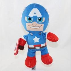 Peluche Captain America...