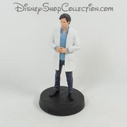 Figurina Bruce Banner...