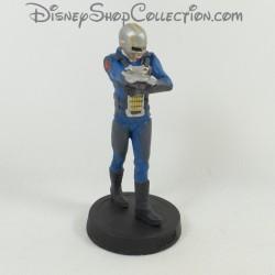 Figurina Nova Corpo MARVEL...