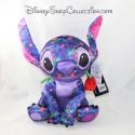 Plush Stitch DISNEY Beauty and the Beast