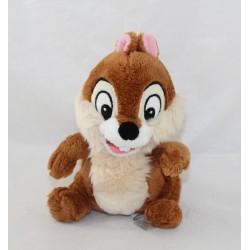 Peluche scoiattolo Tic e...