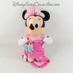 Peluche Minnie DISNEYPARKS...