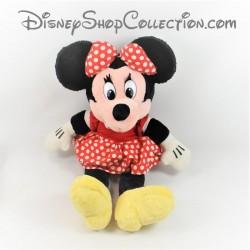 Peluche Minnie DISNEY abito...