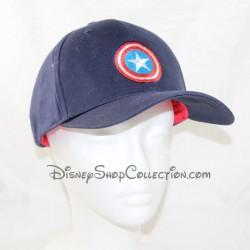 Captain America DISNEY Marvel Avengers Cappellino