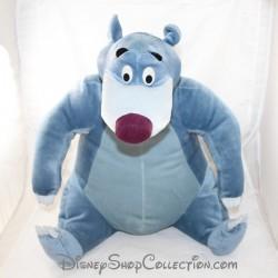 Peluche ours Baloo HASBRO Disney Le livre de la jungle