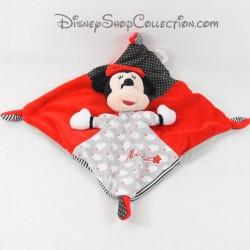 Blanket flat Minnie DISNEY...