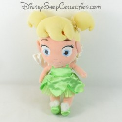 Doll plush fairy Bell...