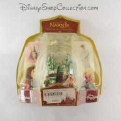 Playglobes figurine Narnia DISNEY FAMOSA Polly Pocket playset NEUF