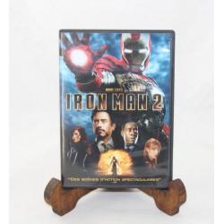 DVD Iron Man 2 MARVEL...