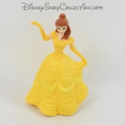 Princesa Figurilla Belle...
