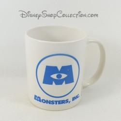 Mug Monsters Inc DISNEY...