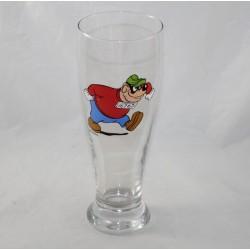 Bicchiere da birra Pat...