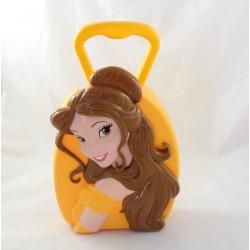 Princess Belle Box DISNEY...