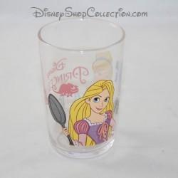 Princesa de Cristal DISNEY Amora Cenicienta y Rapunzel