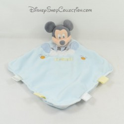 Flat blanket Mickey DISNEY...