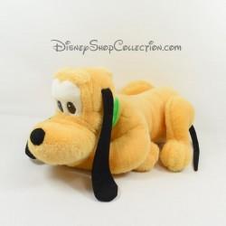 Plush dog Pluto DISNEY...