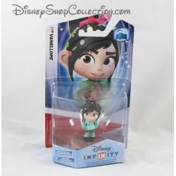 Figurine Vanellope DISNEY INFINITY jeu console Disney