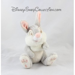 Plush rabbit Thumper DISNEY Bambi 18 cm STORE