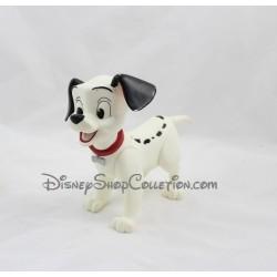 Grande figurine articulée chien Les 101 Dalmatiens DISNEY