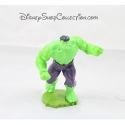 Figurine Hulk MARVEL Kinder Maxi Disney 2015