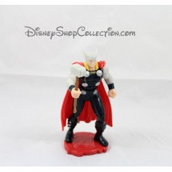 Figurine Thor MARVEL Kinder Maxi Disney 2014