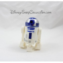Figurine R2-D2 STAR WARS McDonald's projecteur image 2009