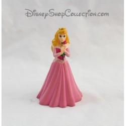 Figurine Aurore BULLYLAND La Belle au bois dormant Disney Bully 11 cm