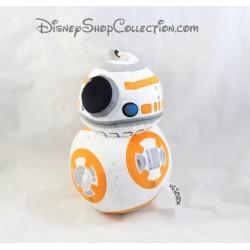 Peluche BB-8 Star Wars DISNEY NICOTOY robot 22 cm