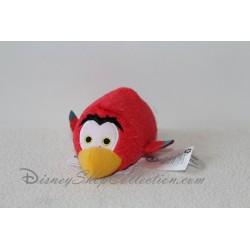 Tsum Tsum iago DISNEY STORE mini peluche perroquet Aladdin