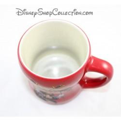 Mug Pirates des Caraïbes DISNEYLAND PARIS tasse céramique Pirates of the Caribbean Mickey