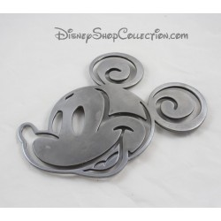 Dessous de plat Mickey DISNEYLAND PARIS Mickey Mouse