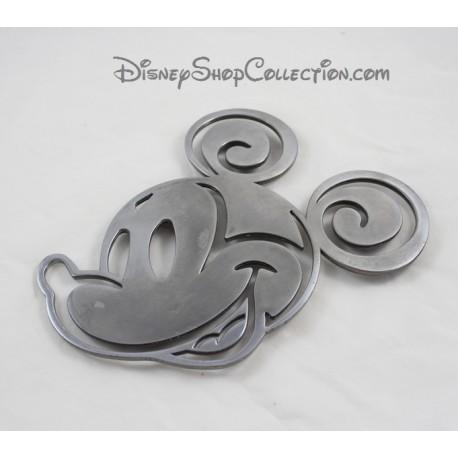 Dessous de plat Mickey DISNEYLAND PARIS Mickey Mouse