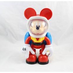 Jouet Mickey astronaute FISHER PRICE DISNEY figurine interactive